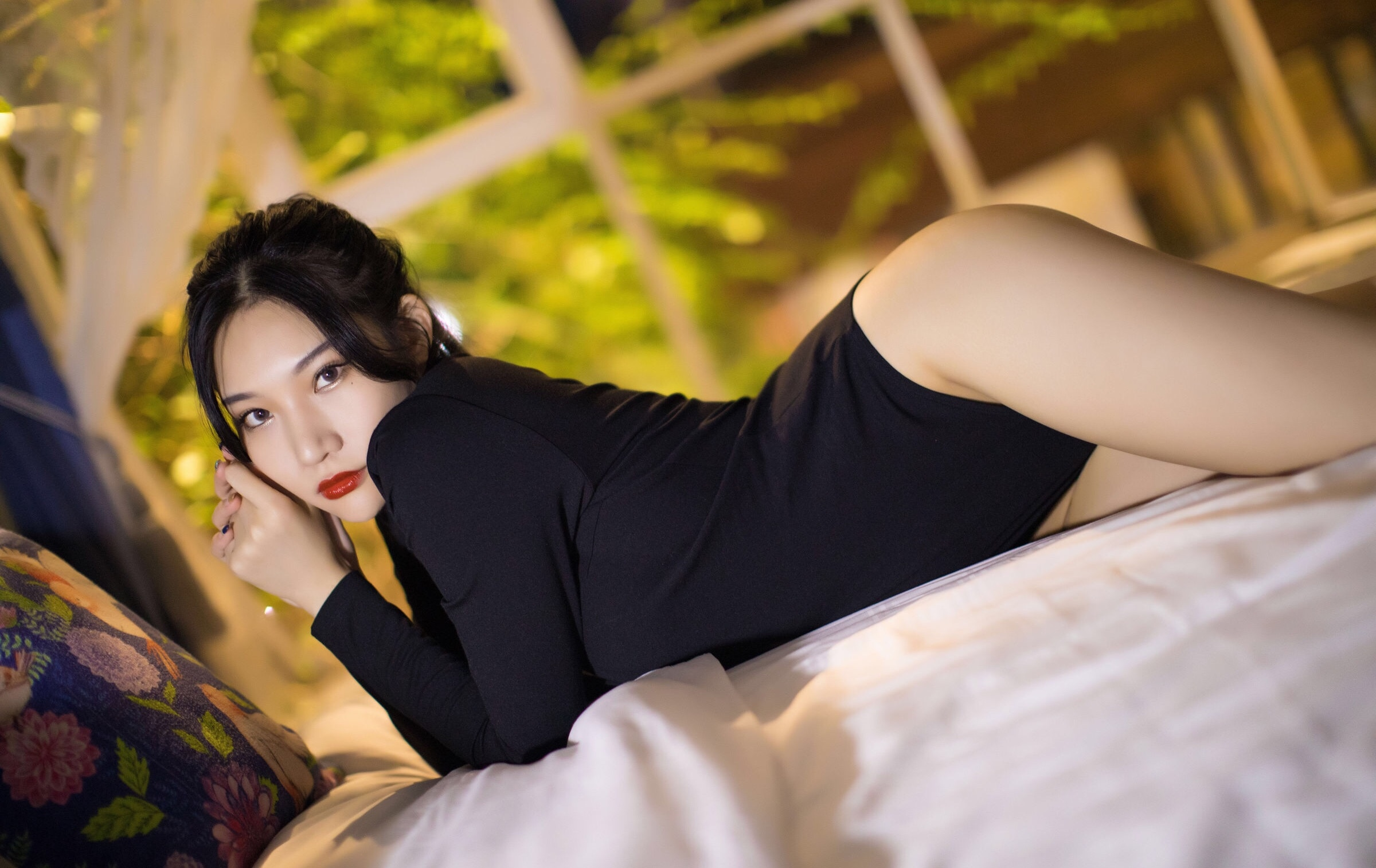 eroticな小狐狸Sica 9