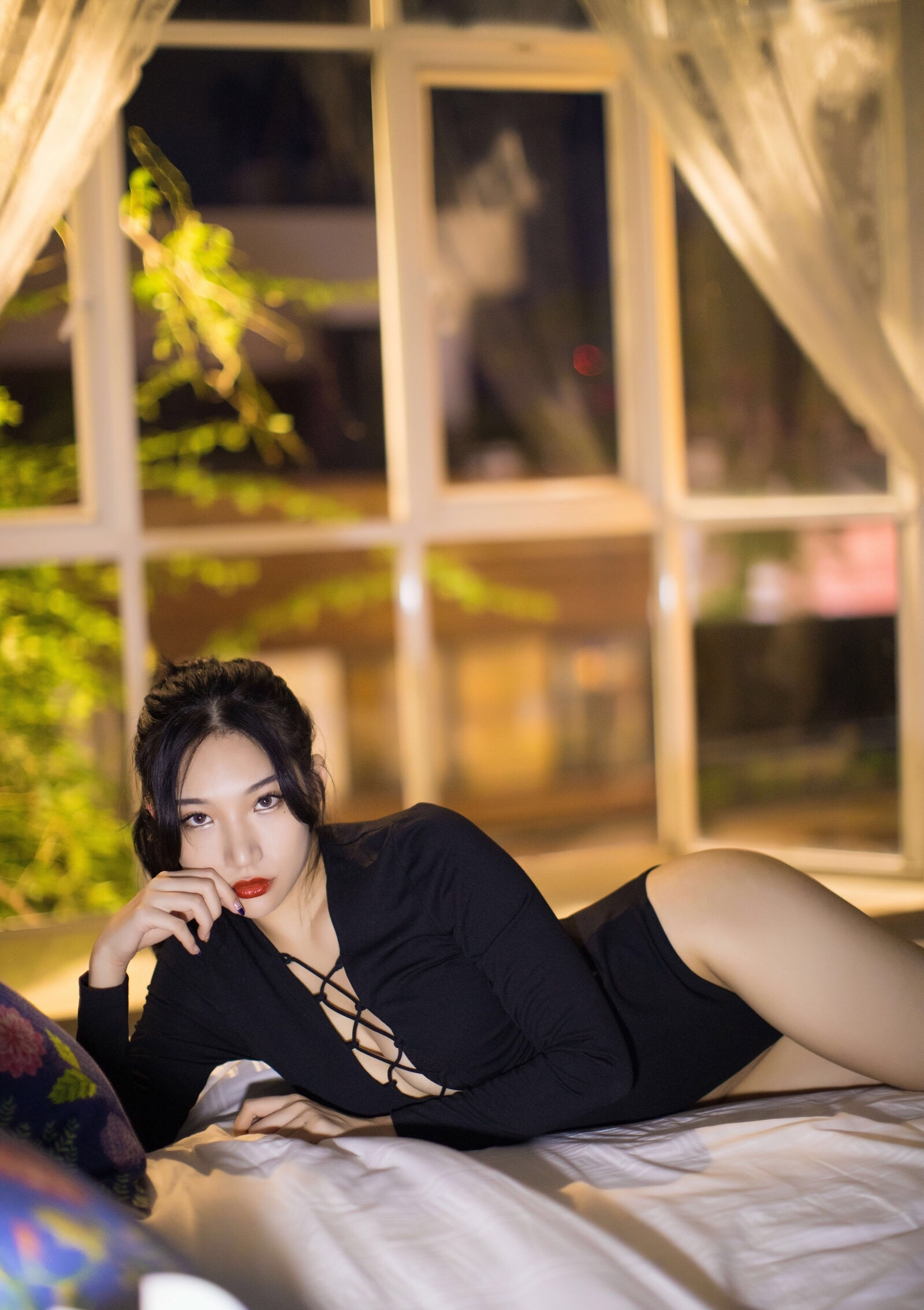 eroticな小狐狸Sica 17