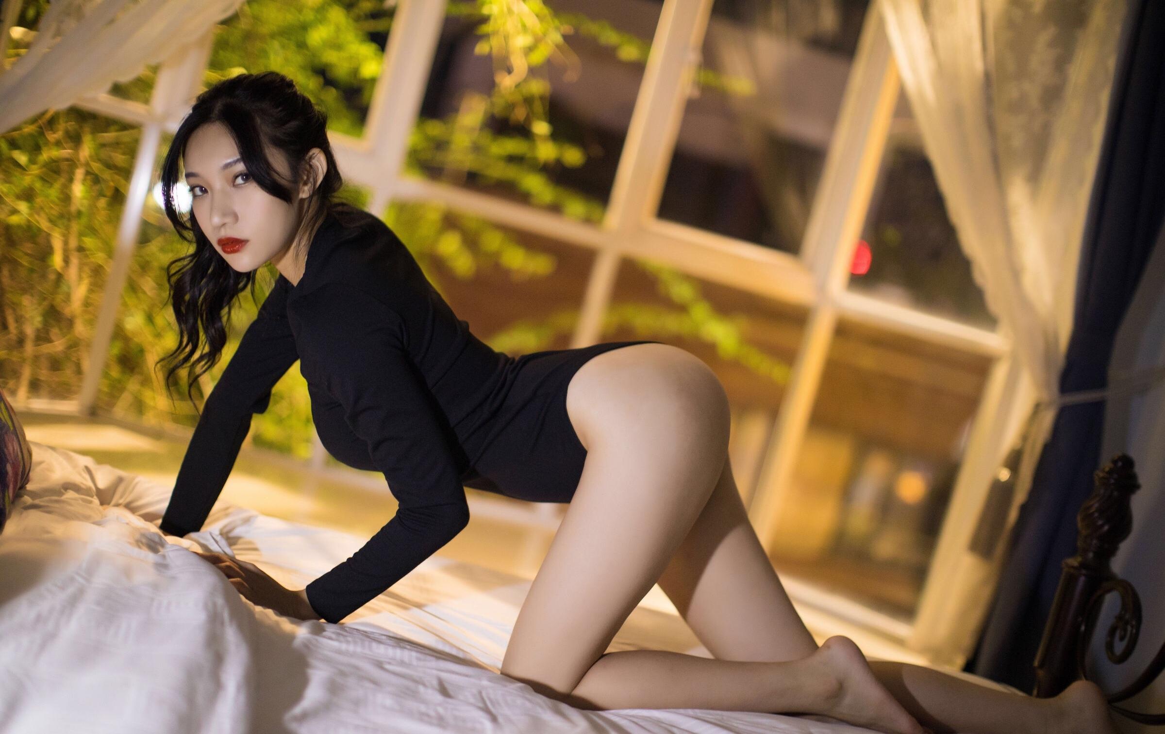 eroticな小狐狸Sica 20
