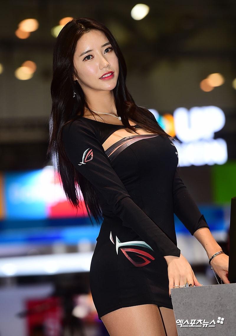 racing model im solah 11