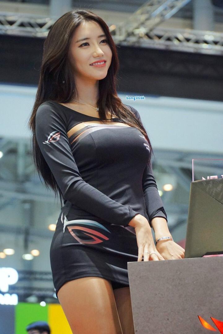racing model im solah 20