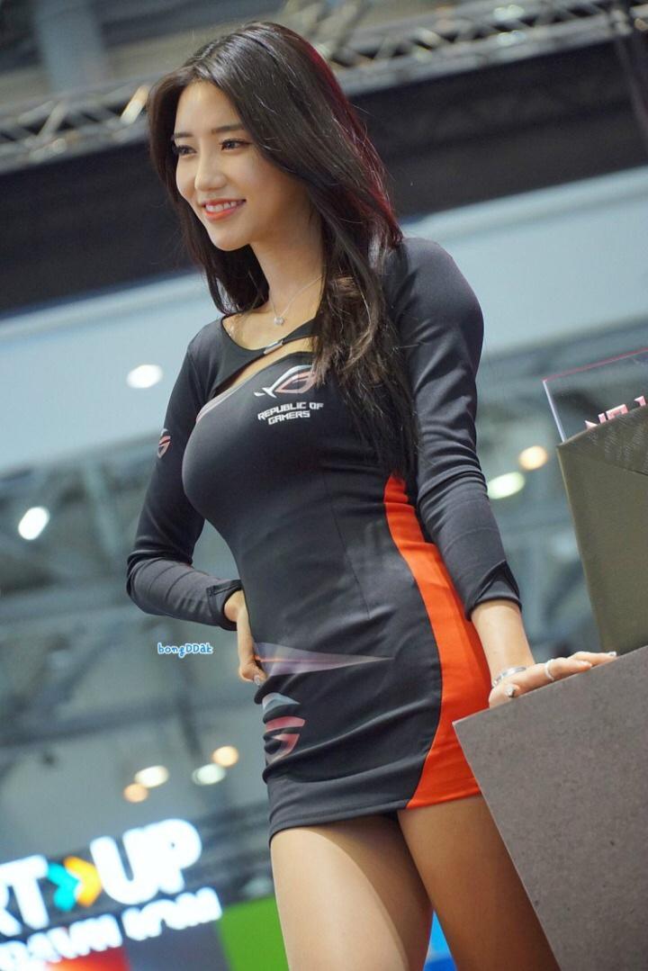 racing model im solah 22