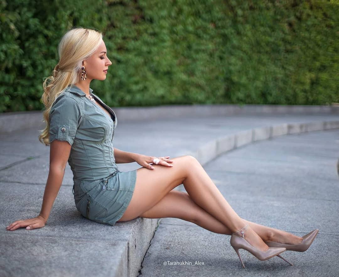 evgenia taranukhina's beauty legs 4