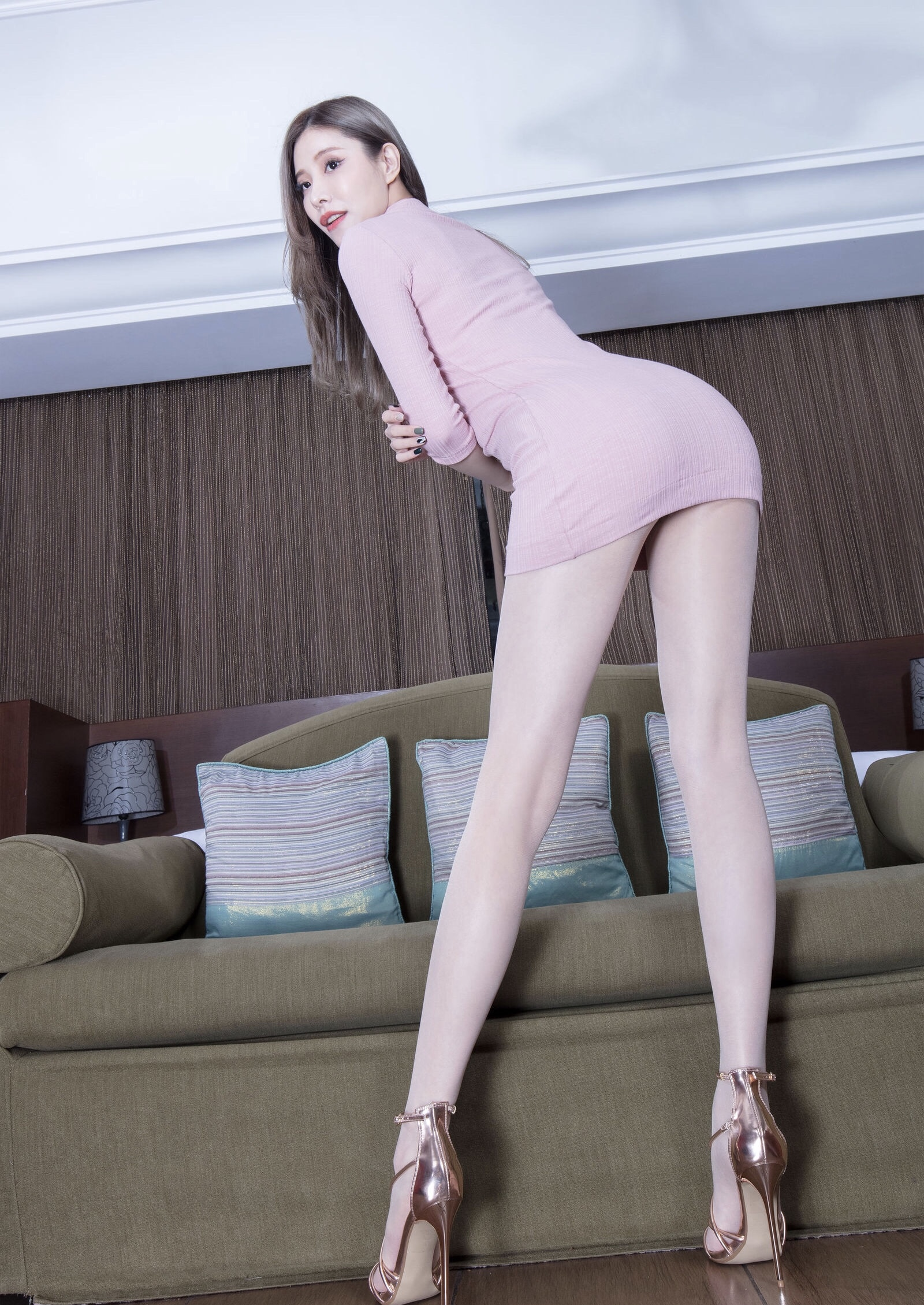 abby's beauty legs-2020 8