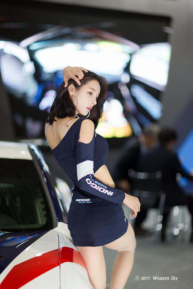 model 서연 seo yeon