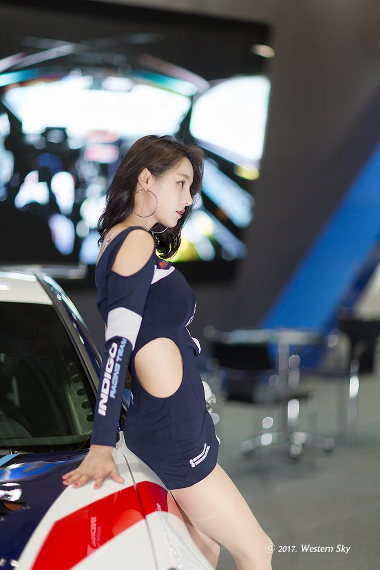 model 서연 seo yeon 4