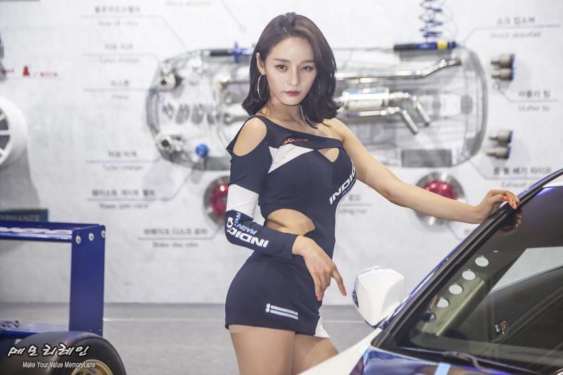 model 서연 seo yeon 11