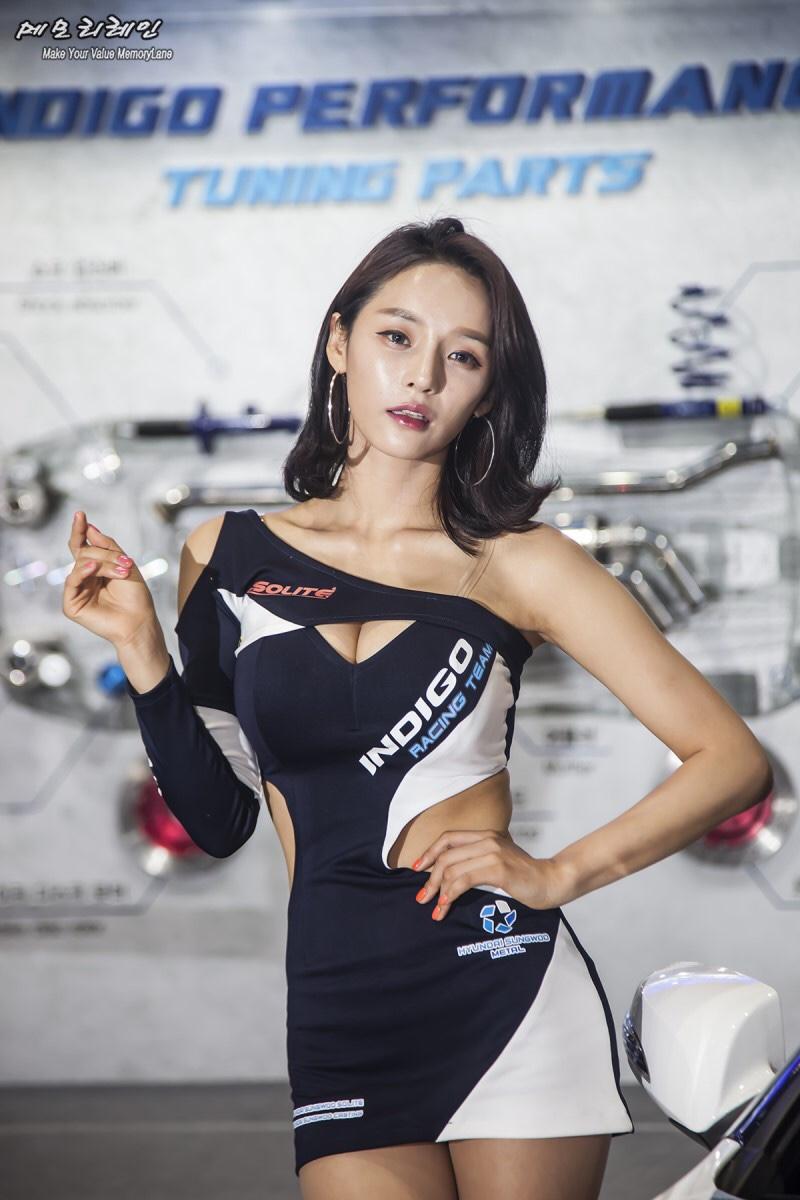 model 서연 seo yeon 15