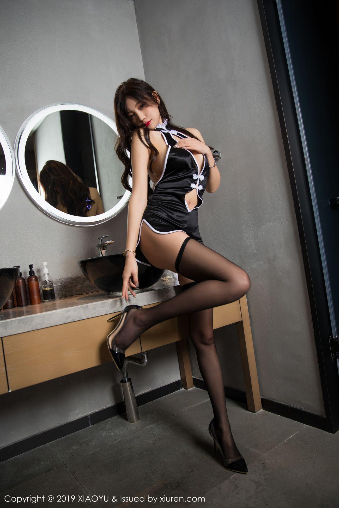 オナニーのためだけの台湾美女の身体(16pics)