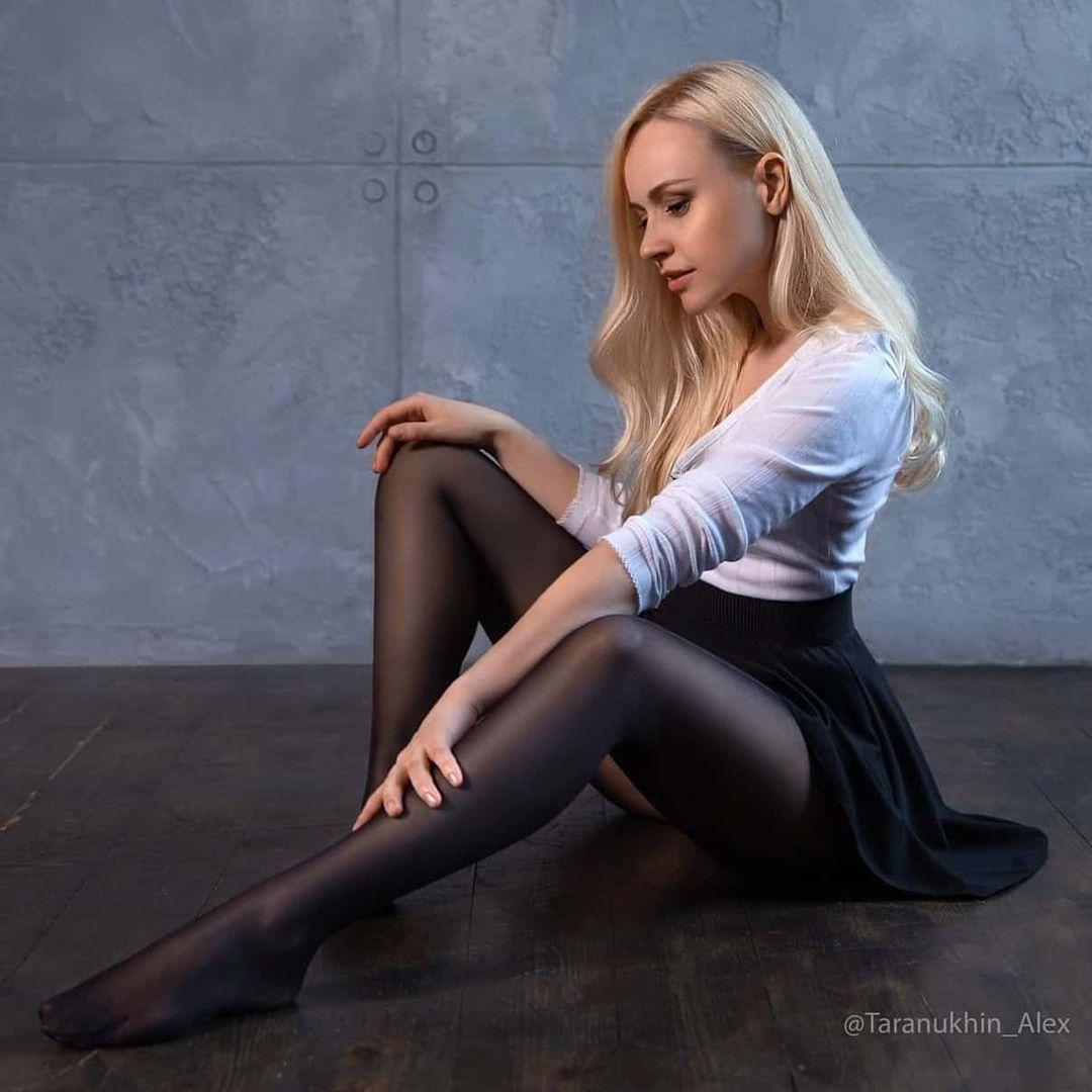 evgenia_taranukhina's_sexy_feets_on_instagram_10