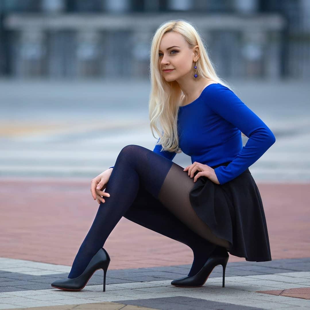 evgenia_taranukhina's_sexy_feets_on_instagram_2