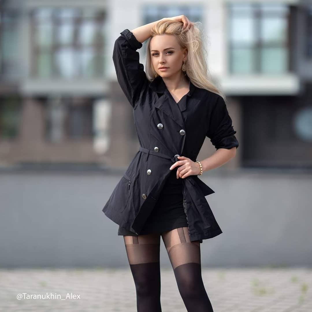 evgenia_taranukhina's_sexy_feets_on_instagram_3