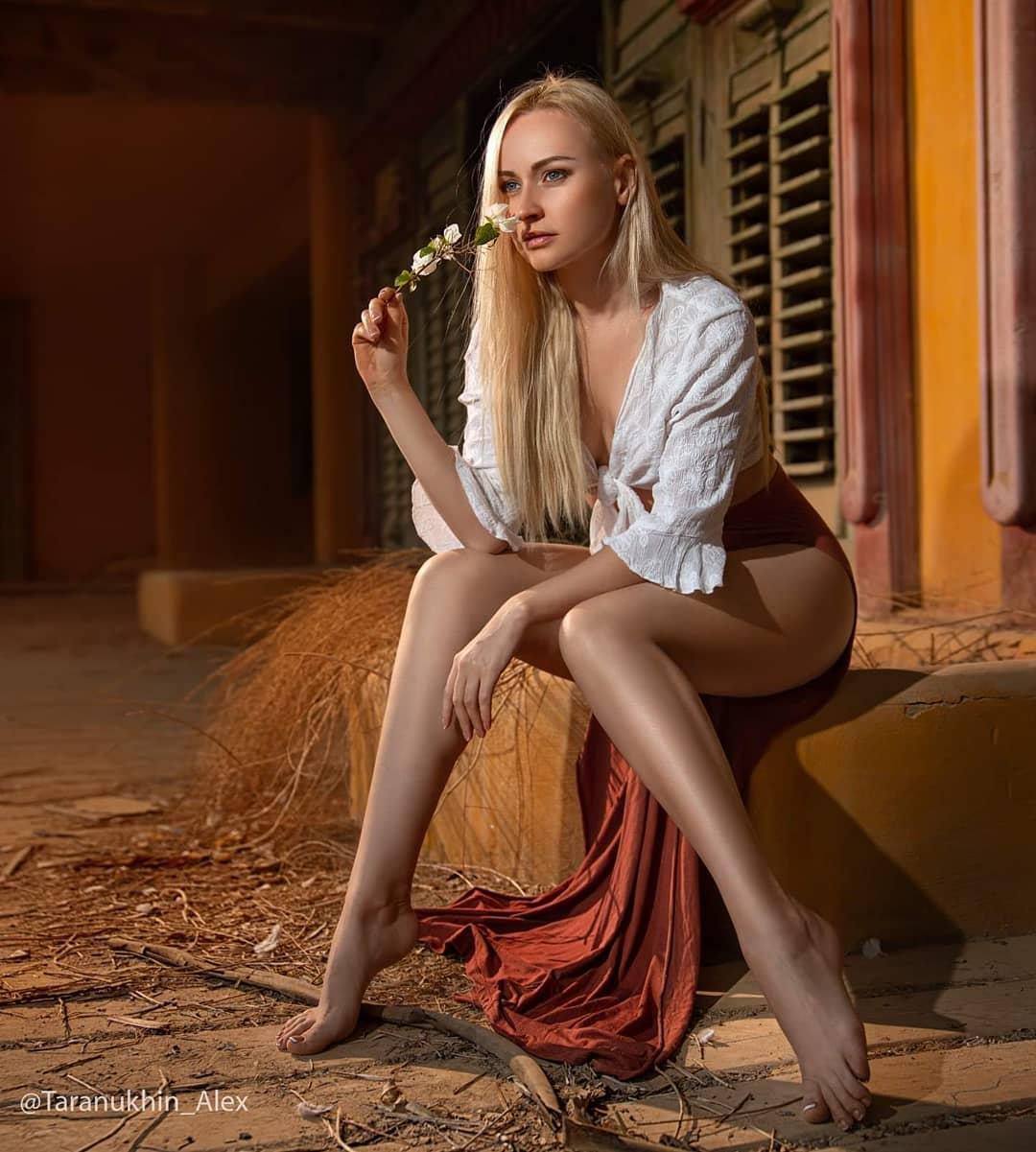 evgenia_taranukhina's_sexy_feets_on_instagram_4